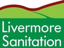 Livermore Sanitation