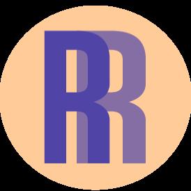 Roanne's Race